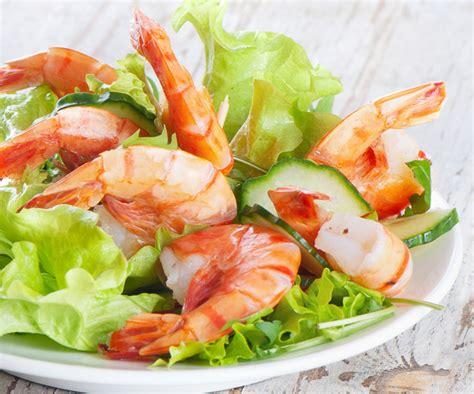 3 fr midi en recettes de cuisine recette nouvel an entrée et plat