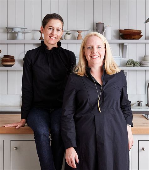 Kitchen Amanda Hesser And Merrill Stubbs Food52 by In The Kitchen With Amanda Hesser And Merrill Stubbs Of