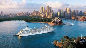 News The Of Sydney by Britain Is Still In With Sydney Australia