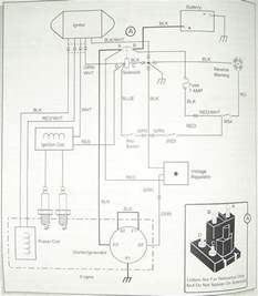 similiar 1979 ez go wiring diagram keywords charger wiring diagram for e z go image wiring diagram engine