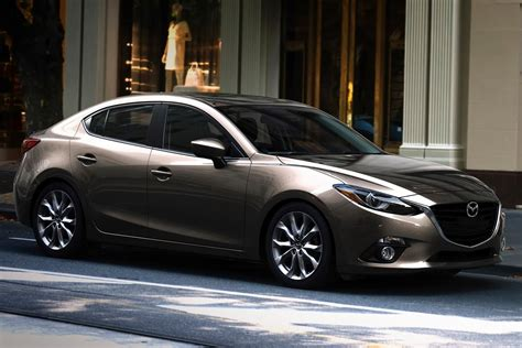 Mazda 3 Picture by 2016 Mazda Mazda 3 Hatchback Pictures Information And