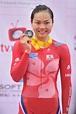 UCI Track Cycling World Championships | bc magazine