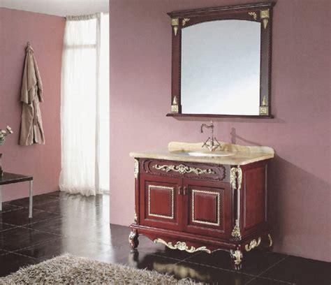 australia gold coast amar murphy luxury house project