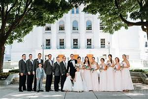 Most common wedding photography types with description and for Types of wedding photography
