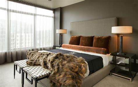 Bedroom Ideas Pictures