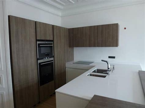 cr馥r cuisine en ligne décor elysée rénovation 2 photos elyseerenovation