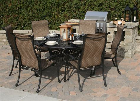 small 6 person dining furniture gt dining room furniture gt dining set gt 6 person