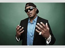 Master P to Film 'King of the South' Biopic This Summer