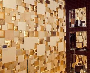 Decorative wall panels plans iroonie