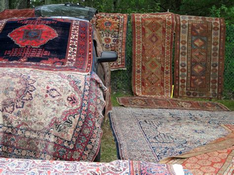 Acres Antiques Brimfield by It S A Wrap On Brimfield S 2016 Antiques Market Season