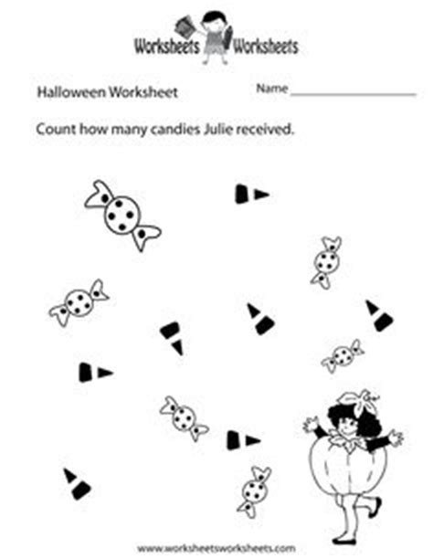 holiday coloring pages images halloween