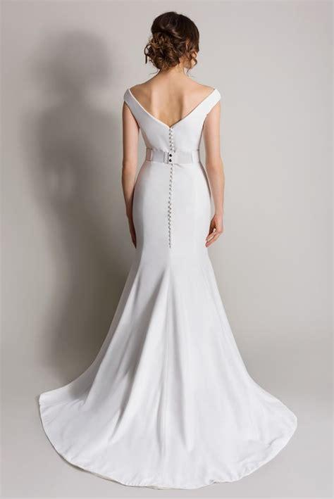 suzanne neville aria wedding dress sell  wedding dress