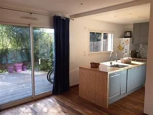 Maison A Vendre Begles : vente maison villa bordeaux begles villa d 39 architecte ~ Dailycaller-alerts.com Idées de Décoration