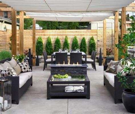 Best Backyard Patio Designs by Best Pictures Of Modern Backyard Patio Design Ideas