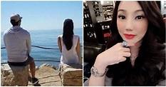 高以翔「28年後轉世」再做台灣人 她揭真正死因嘆:與女友緣盡