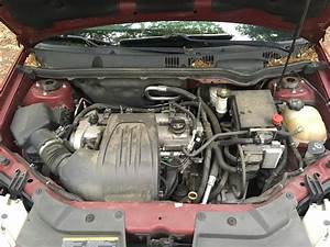 Want The Big 3  4  Diagram For An 09 U0026 39  Pontiac G5