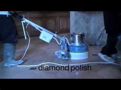 kitchen cabinet refinishing diy delipping flattening and honing travertine 5718