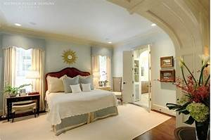 Expensive Master Bedroom Suite Design Ideas Expensive ...