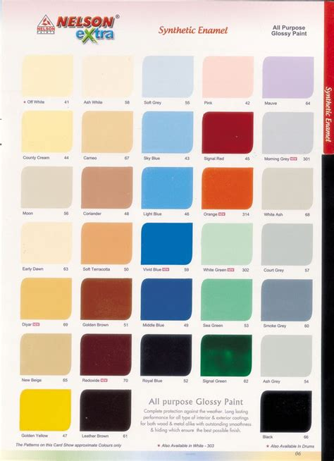 asian paints apex colour shade card photo 5 su in 2019