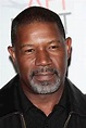 Dennis Haysbert Wiki, Biography, Date of Birth, Age, Wife ...