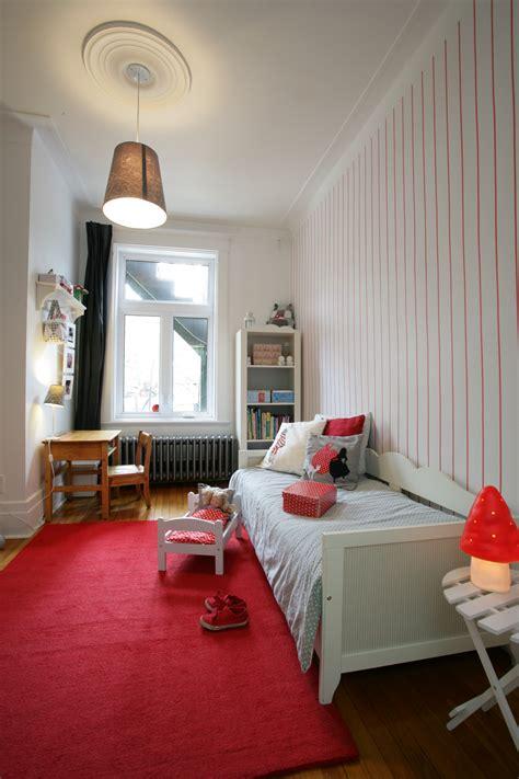 image d une chambre decorer une chambre d ado fille 28 images chambre pour
