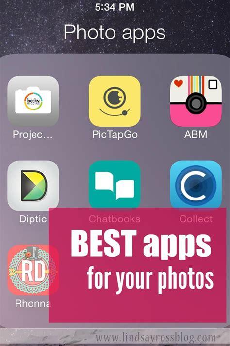 Best Apps For Instagram Instahownet