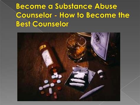 Become A Substance Abuse Counselor  How To Become The. Hp Keyboard Not Working Old Junk Car For Sale. Very Cheapest Car Insurance Chaz Wen Shampoo. Scan For Devices On Network How To Get Thick. 360 Degree Feedback Appraisal. What Is The Best Document Management Software. Cable Providers Columbia Sc First Dui In Ca. Best Small Business Credit Card Offers. Private Health Insurance Cover