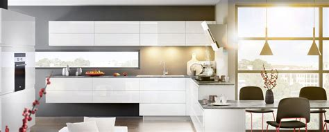 cuisine mobalpa cuisine blanche et grise photo 5 12 si les cuisines en