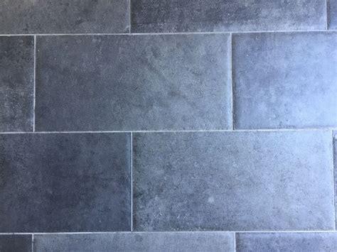Kitchen Floor Tiles Exeter by 8 Porcelain Slate Floor Tiles In Exeter Gumtree
