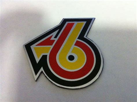 Buick Grand National Logo by Details About Buick Grand National T Type Magnetic Power