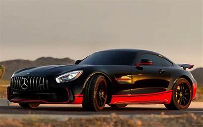 Amg Mercedes Drift Gt Wallpapers Ws