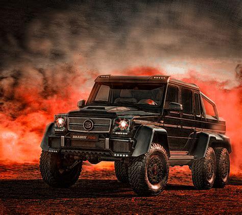 Cb Background Car Full Hd New Cb Background Picsart