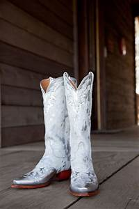wedding boots buy the best boots for your wedding