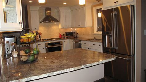 Medfield, MA   Kitchen & Countertop Center of New England