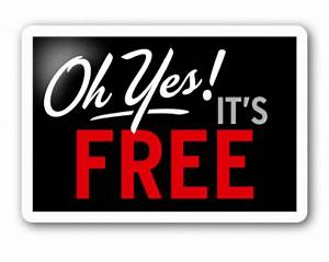 Free miami payroll center for Free