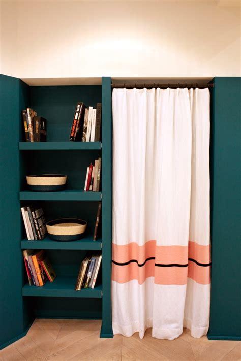 canapé lavoine comptoir des cotonniers by lavoine billie blanket