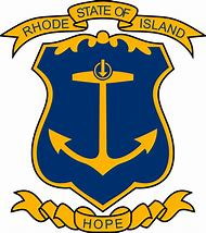 Image result for state of rhode island