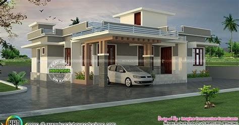 sq ft rs lakhs cost estimated house plan home design decor