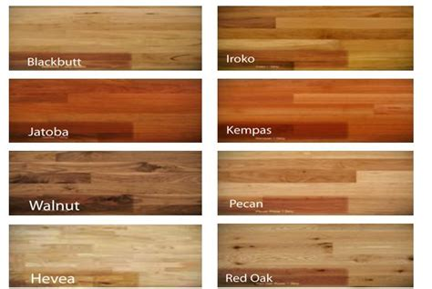 17 best images about floorboards on pinterest stains