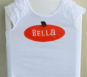 the exchange personalized t shirts with sticker letters With screen print letters on t shirt