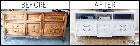turning a dresser into a tv stand how to turn a dresser into a tv stand diy two twenty one