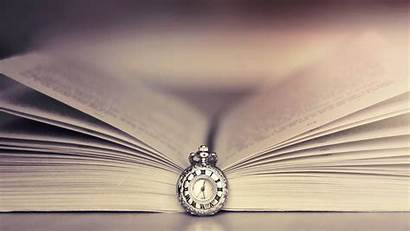 Books Backgrounds Desktop Iphone Mobile Related Amazing