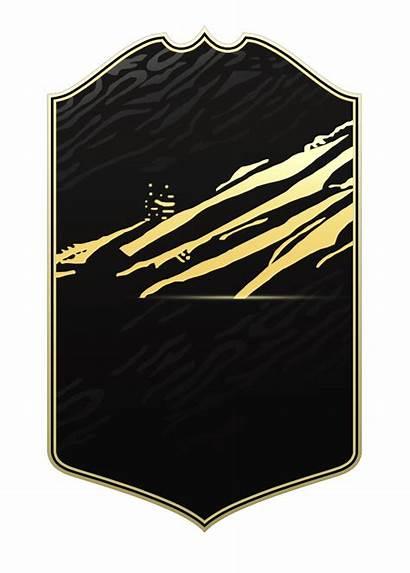 Fifa Cards Team Fut Totw Ultimate Card