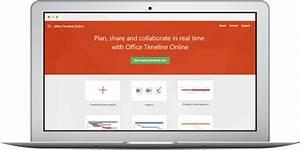 1 Free Online Timeline Maker
