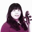 Melody Lin | Southbank Sinfonia