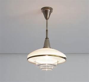 Lampen Auf Rechnung Bestellen : lampen bei otto die besten 17 ideen zu moderne stehlampen ~ Themetempest.com Abrechnung