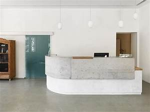Praxis Anmeldung Möbel : die besten 17 ideen zu arztpraxis auf pinterest ~ Markanthonyermac.com Haus und Dekorationen