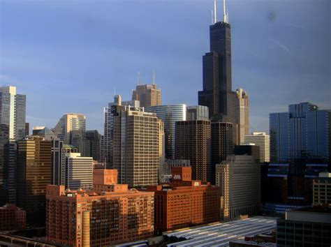 How Well Do You Know Chicago?