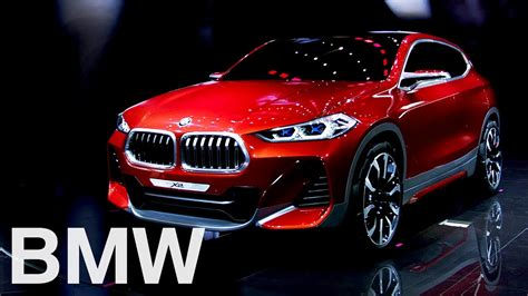 Bmw X2 Backgrounds by Bmw X2 Wallpapers And Background Images Stmed Net