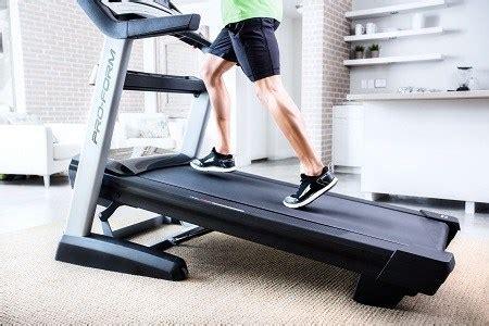 maigrir avec tapis de course maigrir avec un tapis de course 28 images maigrir en marchant sur un tapis de course